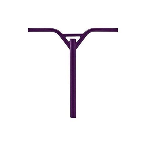 Viola (Pourpre)