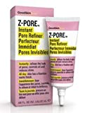 GoodSkin Labs Z-Pore Instant Pore Refiner Cream Pores Invisibles 20 ml by ppmarket