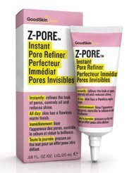 GoodSkin Labs Z-Pore Instant Pore Refiner Cream Pores Invisibles 20 ml by ppmarket by GoodSkin Labs