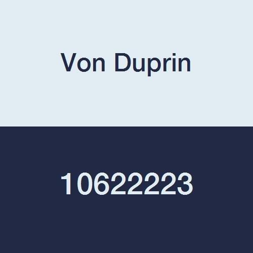 Von Duprin 10622223 106222 US23 98/9947 Ratchet Release Kit