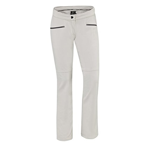 - CAN AM SKI DOO Ladies' Technical Fleece Pants, 4536221238, COLOR: ICE, SIZE XL