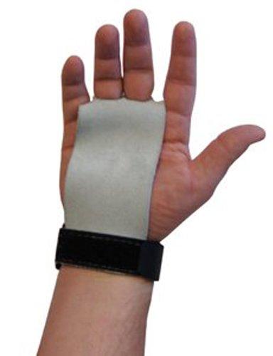Gymnastics Grips - WOD Grips