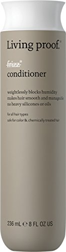 living-proof-no-frizz-conditioner-2-ounce