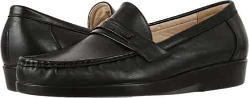 e363171d2c05 Shopping 14.5 - Shoes - Men - Clothing, Shoes & Jewelry on Amazon ...