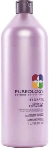 Pureology Hydrate Conditioner, 1 L