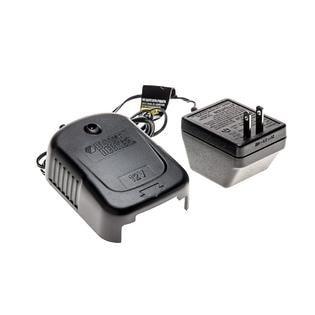 Black & Amp ; Decker Firestorm Battery - 1