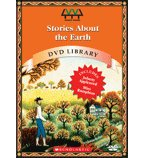 Stories About The Earth: Johnny Appleseed / Miss Rumphius