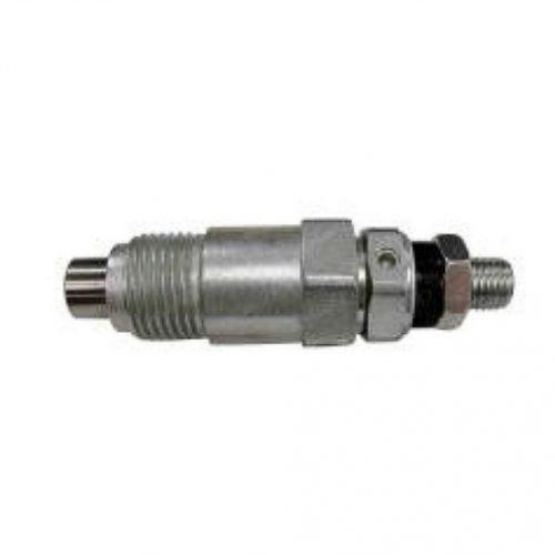 Fuel Injector Kubota B1750 B1750 B1750 B1750 B7100 B7100 B1550 B1550 B1550 B1550 B2150 B2150 B2150 B2150 L225 L225 L175 19202-53020