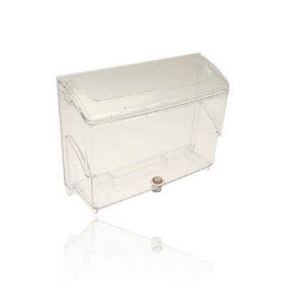 Krups - Depósito, recipiente, cubo del agua para máquina Nespresso ...
