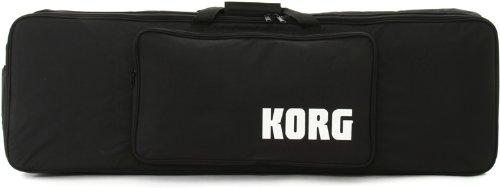 Korg Krome 61 Soft Case by Korg