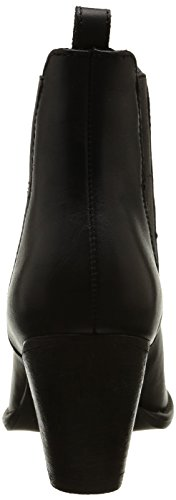 Steve Black Damen Schwarz Up Whats Madden Stiefel rWYAf0r7