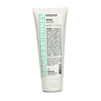 Intral soothing cream 200ml (Salon Size) by Darphin