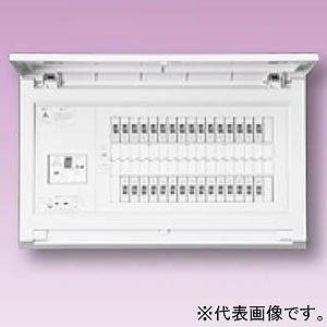 テンパール パールテクト 扉付 エコキュートまたは電気温水器 1次送り IHクッキングヒーター リミッタースペースなし MAG37302IC3 B01MYQ1V3I