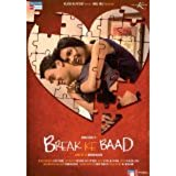 Break Ke Baad (2010) (Imran Khan / Deepika Padukone / Indian Cinema / Bollywood Movie / Hindi Film)