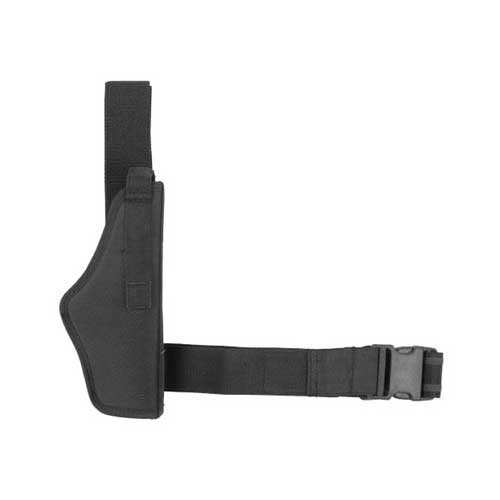 Tiberius Arms Pistol Holster - Right ()
