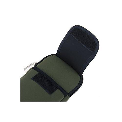 YOIL radio multifonctions téléphone portable Accessoires Package Crochet Tag Camping Camping Sac à dos
