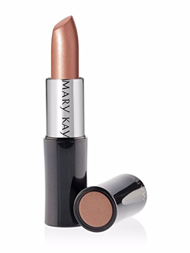 Mary Kay Crème Lip Stick Sweet - Nectar Store
