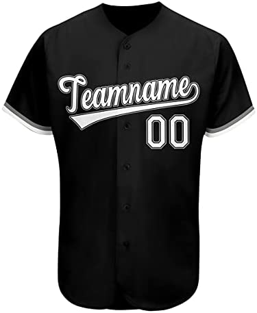 Houston astros hoes jersey _image0