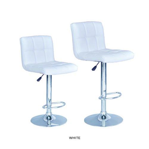 top 5 best adjustable chair height bar stools sale 2017 top 5 best