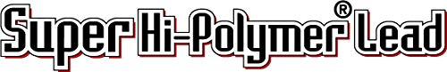 Pentel Super Hi-Polymer Lead Refill 0.5mm Fine, 2B, 36 Pieces of Lead (C505BP32B-K6) by Pentel (Image #5)