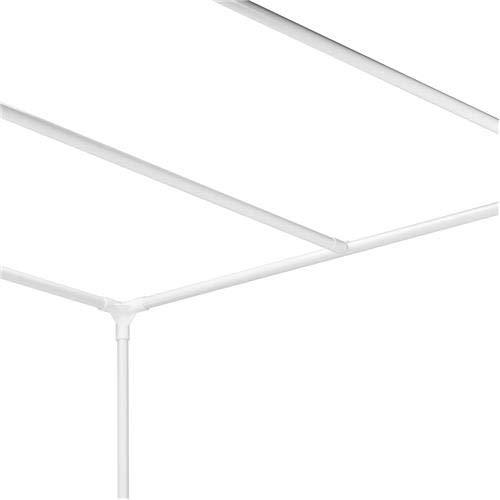 Glow WhiteBox II Portable LED Photo Booth (6.5 x 4 x 2.6') by Glow (Image #4)