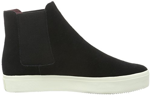 Marc O'Polo Sneaker - Zapatillas Mujer Black