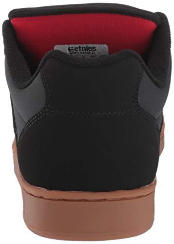 Etnies Barge XL Shoes