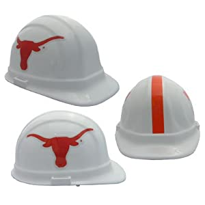 NCAA Hard Hats 30