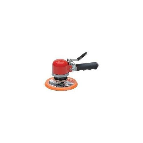 National Detroit DAQ5 - 5'' Dia. National Detroit Dual-Action Sander, Non-Vacuum by National Detroit/Dynabrade