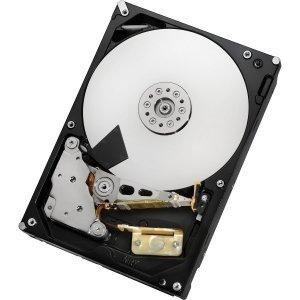 """Hitachi HGST Deskstar 7K3000 HDS723020BLA642 2 TB 3.5"""" In..."""