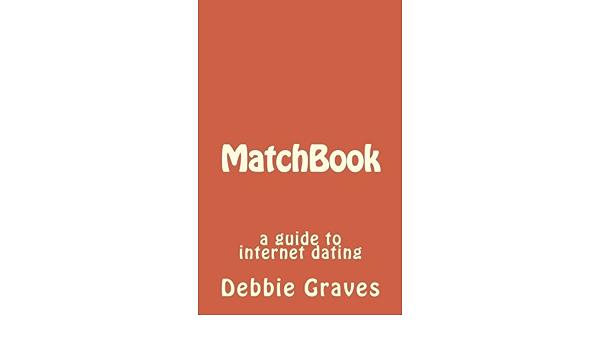 Matchbook com dating