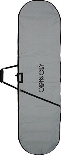 connelly-skis-sup-classic-bag-11-feet