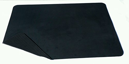 tuffy-reversible-bbq-grill-pad-1-made-in-usa-fire-burn-resistant-super-durable-perfect-for-charcoal-