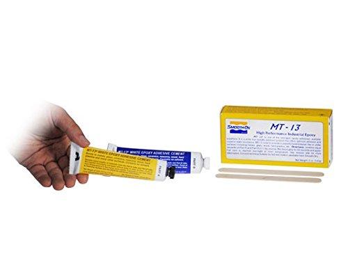 smooth-on-inc-mt-13-epoxy-adhesive-5-oz-tube-set