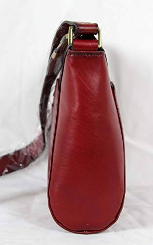 en Katana 82361 Sac cuir réf Rouge SURPRISE CADEAU qrq45Tnw