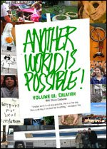 Cover of Another World Is Possible: Volume 3 - Creation