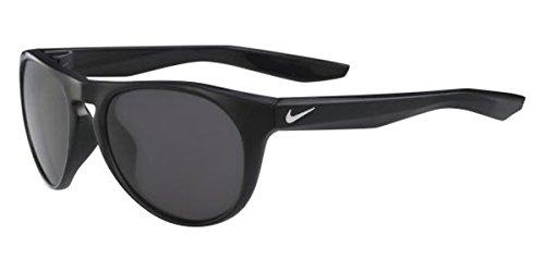 Nike Essential Jaunt P EV1006, Gafas de Sol Unisex Adulto, Negro (Black W