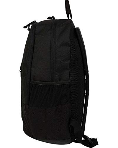 Billabong Mens Command Lite Pack