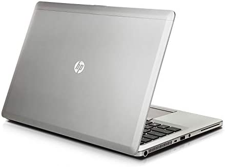 HP EliteBook Folio 9480m 14 Pulgadas HD Display Core i5 256 GB SSD ...