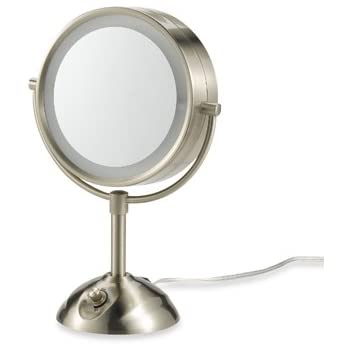 Amazon Com Conair Makeup Mirror Be103 Personal Makeup