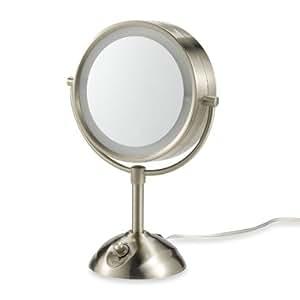 Amazon Com Conair Makeup Mirror Be103 Personal Makeup