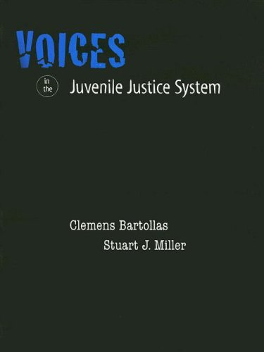 10 ways to reform the civil justice system by changing the culture of the courts