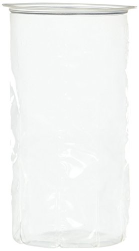 Playtex Drop in Liners for Nurser Bottles, 4 Ounce (3 Pack)