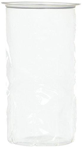 - Playtex Drop in Liners for Nurser Bottles, 4 Ounce (3 Pack)