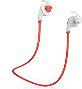 Wireless Bluetooth 4.1 Headphone Earphone Bluedio Q5 Headset Sweatproof 4 Language VoiceBass