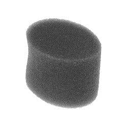 Air Filter For Tecumseh 29961