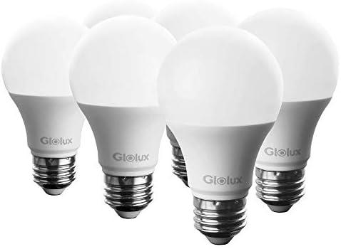Glolux Equivalent Light Lumen White product image