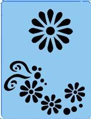 face-painting-stencil-quickez-daisy-13