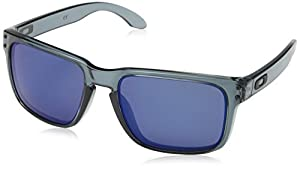 buy oakley holbrook rn6q  Oakley Holbrook Sunglasses