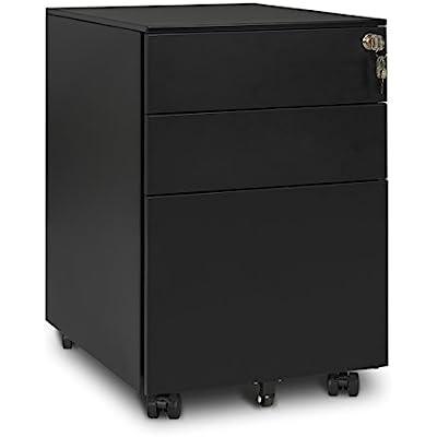 devaise-3-drawer-mobile-metal-file-3